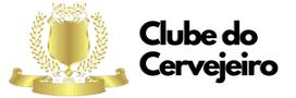 Clube do Cervejeiro