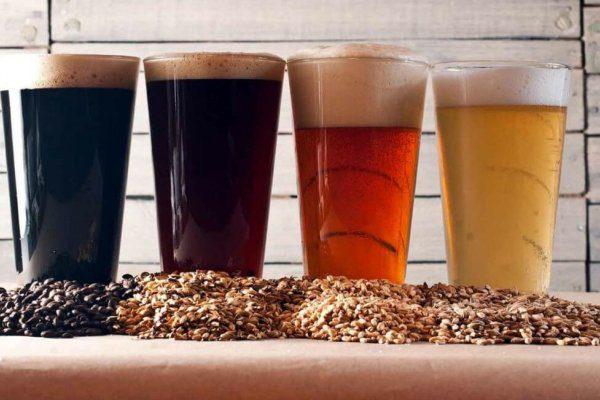 Como Fazer Uma Boa Degustação De Cervejas Artesanais?