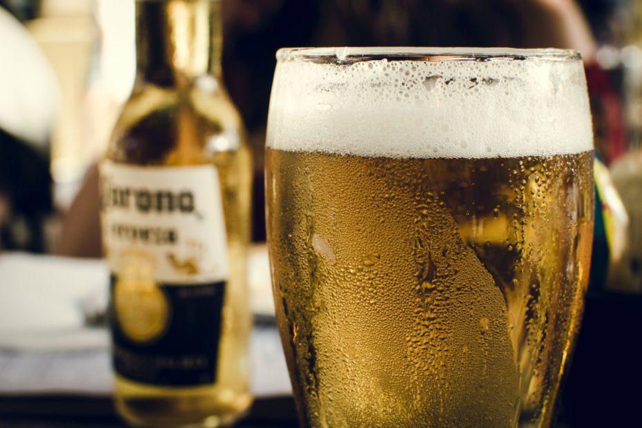 Cervejas Online Baratas